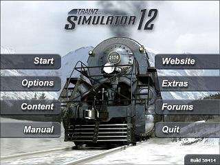 Name:  trainz12_logo.jpg Views: 2395 Size:  19.3 KB